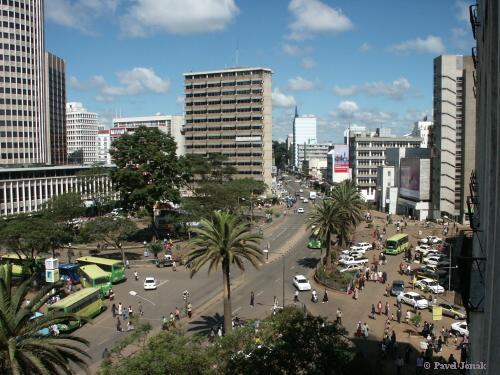 Keňa zdarma seznamka webové stránky