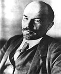 Génius Jára Cimrman
