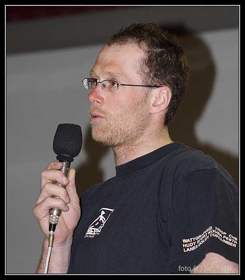 Radek Lienerth