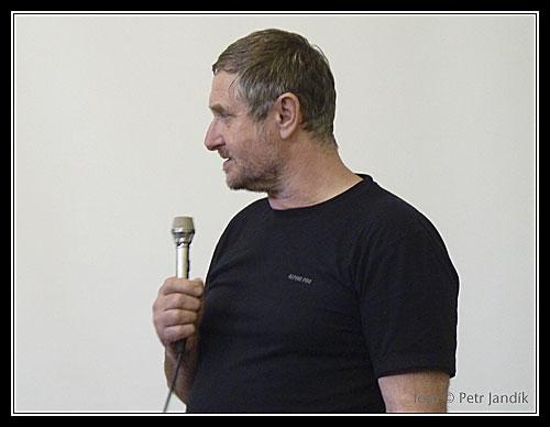 VH2010 - Petr Vinhlávek, Hrádek nad Nisou