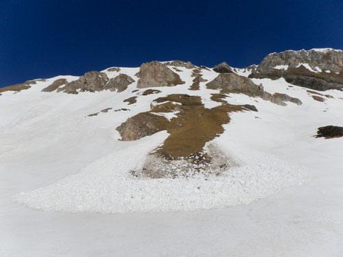 tenářská anketa: jaký je váš nejoblíbenější druh laviny?