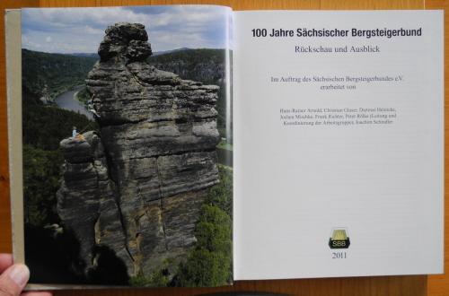 Ročenka 100 let SBB
