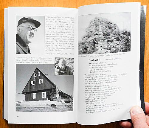 Kauschka 1883 - 1960