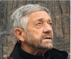 Sepp Mayerl