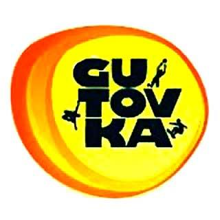 Logo Gutovka