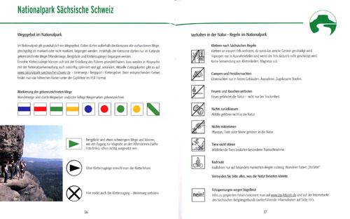 Schweiz seznamky
