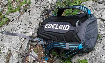 Edelrid satellite