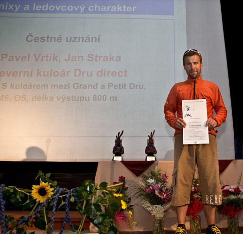 Pavel Bača Vrtík