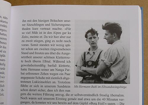 Ein Leben im Lot vydání 1, 2013