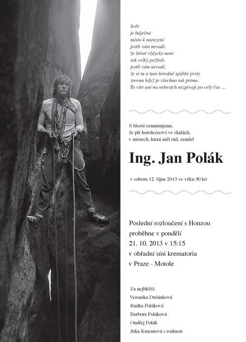 Parte Honza Polák