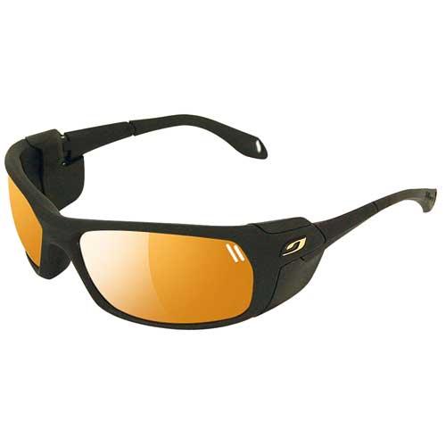 Brýle Julbo