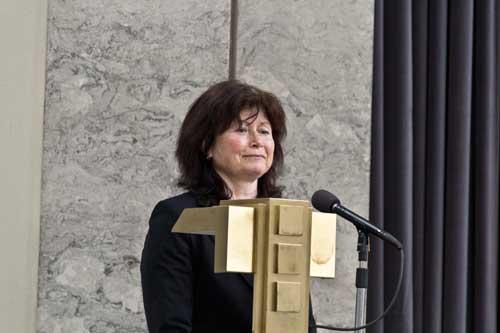 Alena Čepelková