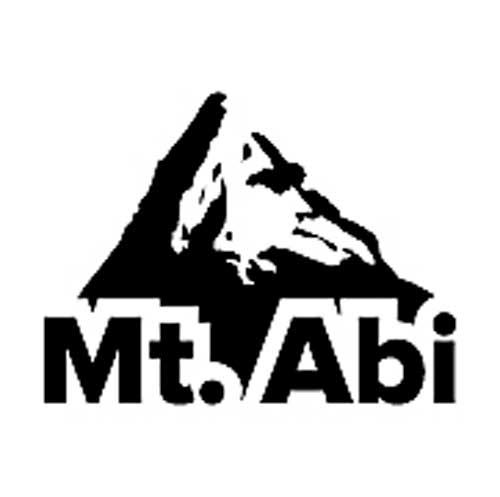 logo expedice