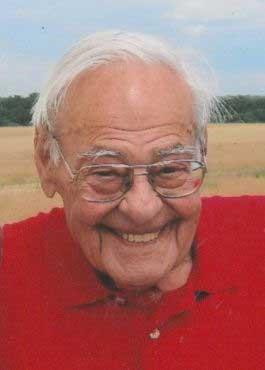 Karl Lukan