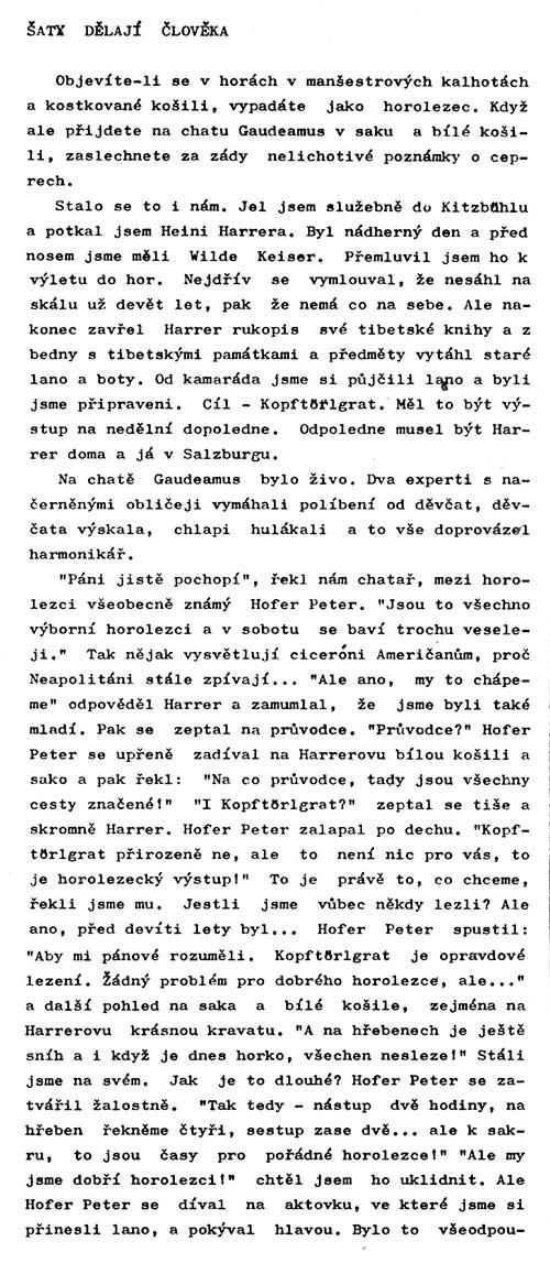 Hory 13-14/1981