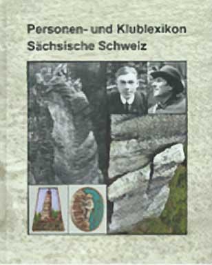 Saský lexikon