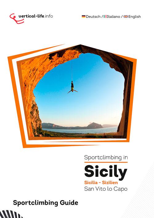 Sicily San Vito
