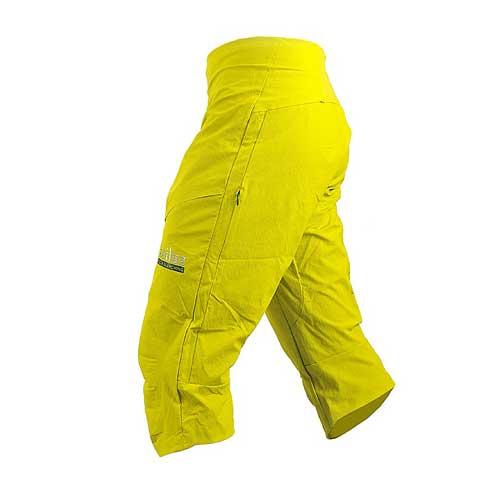 Lazecké kalhoty Kailas Niu A (7+)