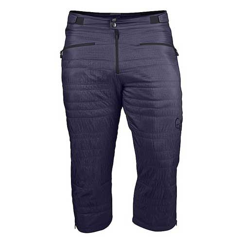 Norrona Lyngen alpha pants