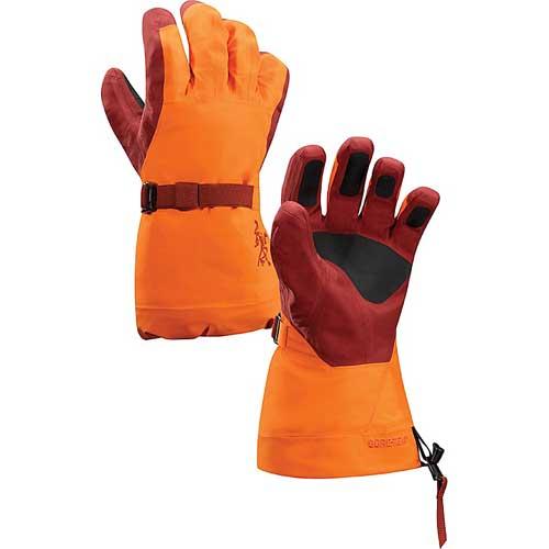 Arc᾿teryx Lithic Glove
