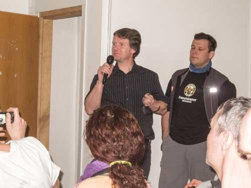 VH2015 jakub Turek a Viktor Lada