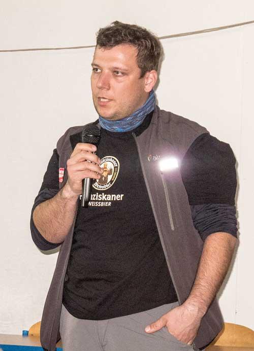VH2015 Viktor Lada