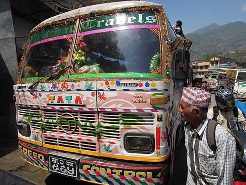 soukromá seznamka v Káthmándú věci vědět o datování sarkastický člověk