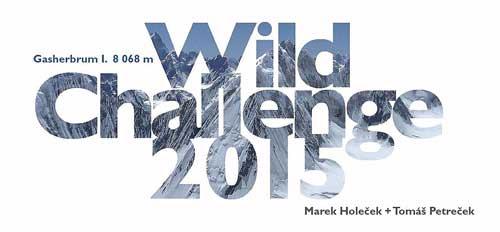 Wild Challenge logo