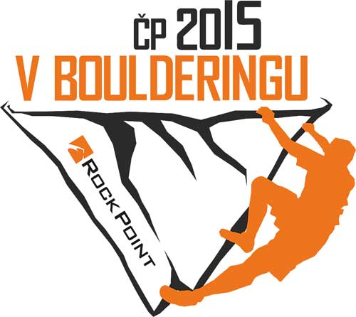 RP-logo-cpb-2015_final