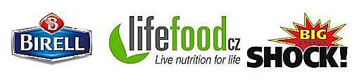 lifefood-a-bshock