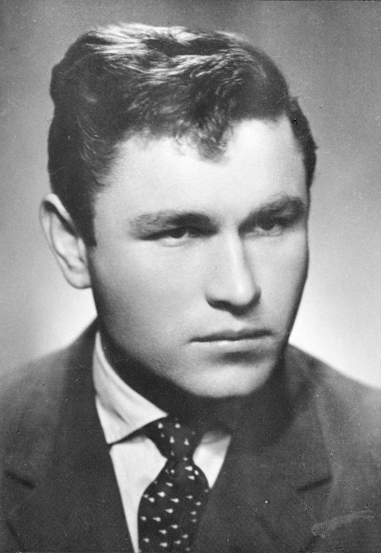 Josef Čihula