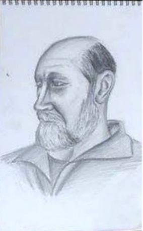 Luboš Martínek