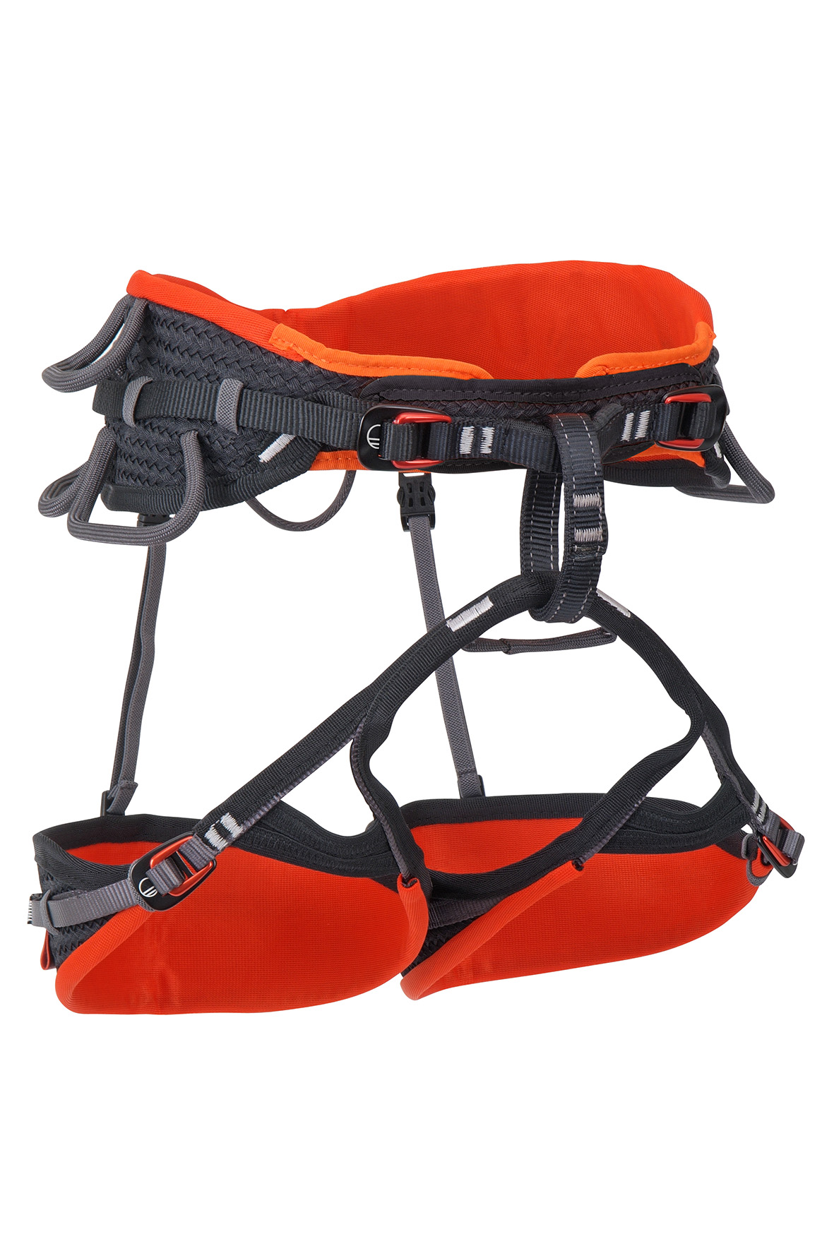 Sedák Wild Country Syncro harness