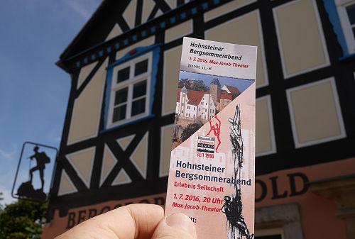Bergsport_Arnold_Haus_Markt_Hohnstein