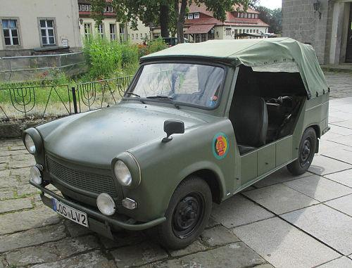 Bitevni_Trabant_Volksarmee_DDR