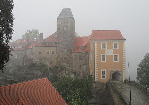 Burg_Hohnstein_a_chcije