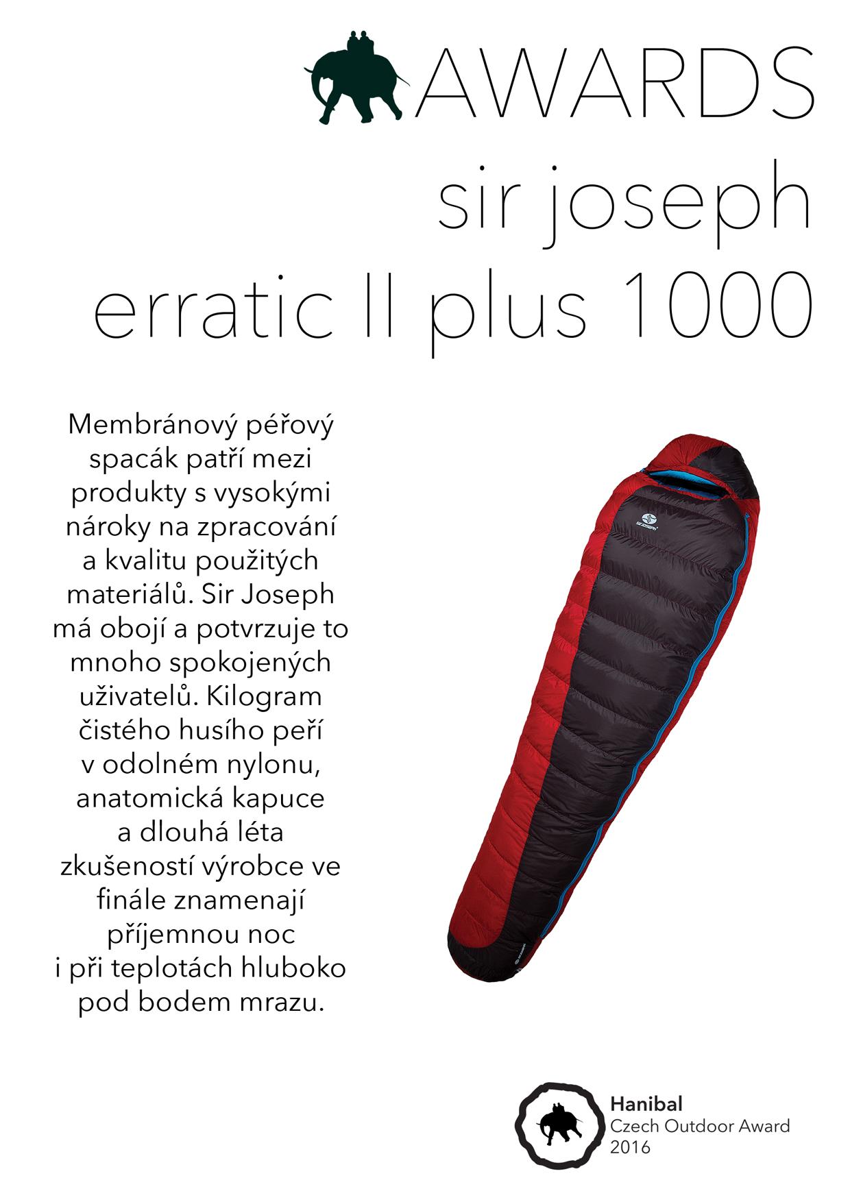 Sir Joseph