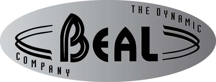Logo Beal