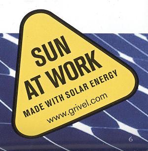 Grivel_sun_at_work