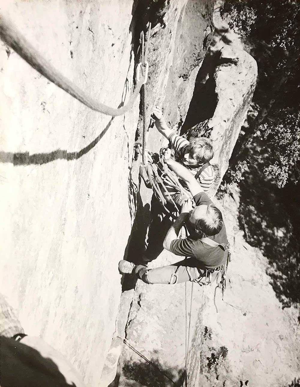 Petr Jandík a Honza Kreisinger u 1. kruhu Zugzwangu