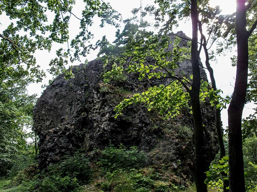 Severní stěna
