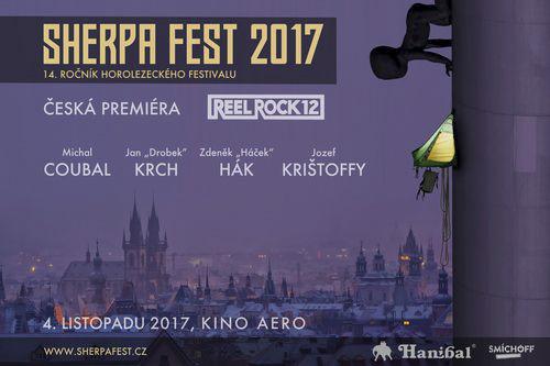 sherpafest2017_500px