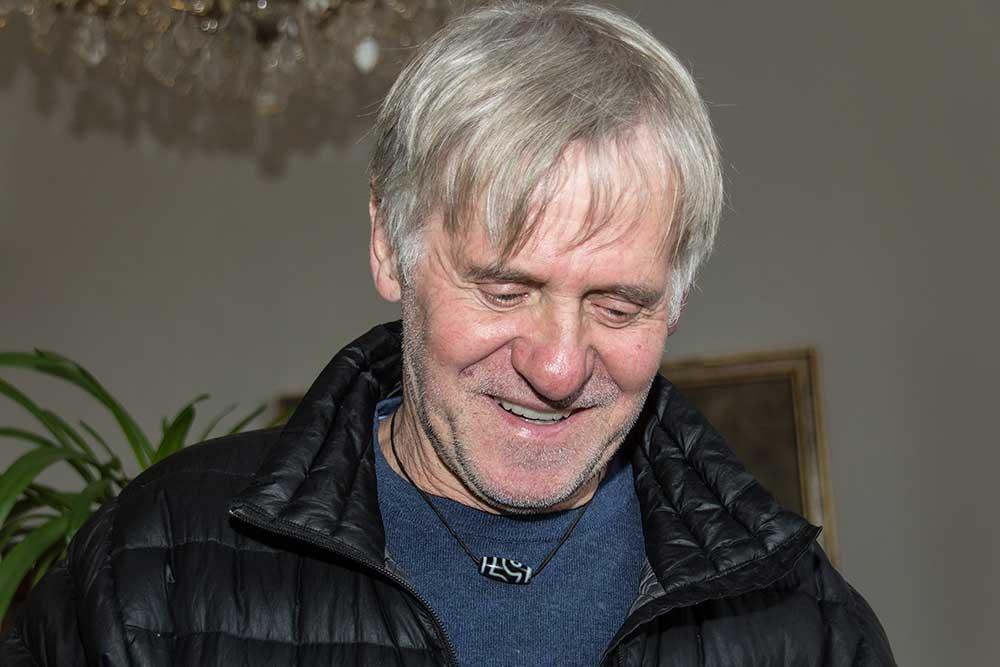 Jura Čermák