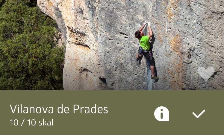 Vilanova-de-Prades