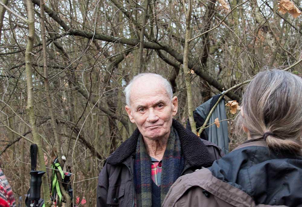 Ladislav Veselý