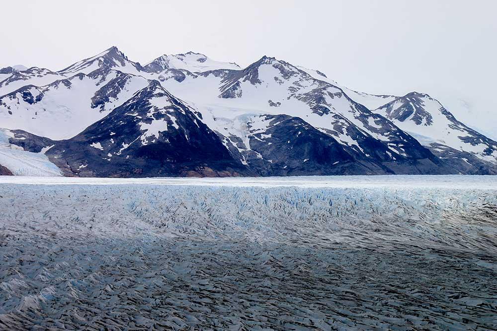 Grey-Glacier
