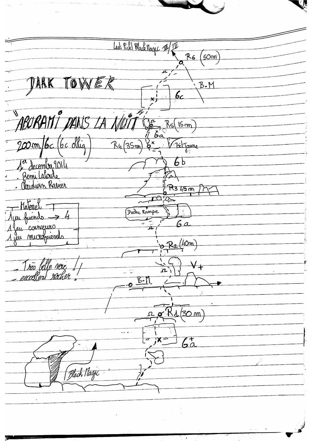 Dark-Tower - Aburami-dans-la-nuit