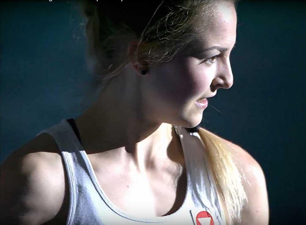 Jessica Pilz
