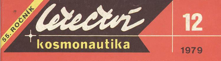 Titulek Letectví