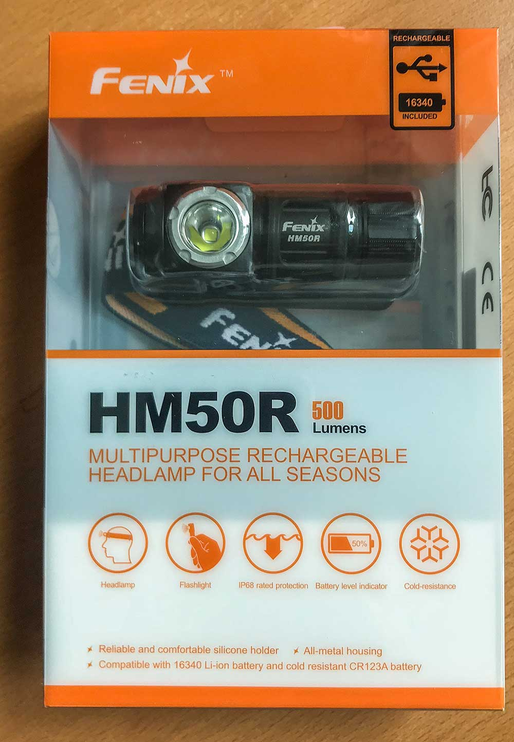 HM50R 1